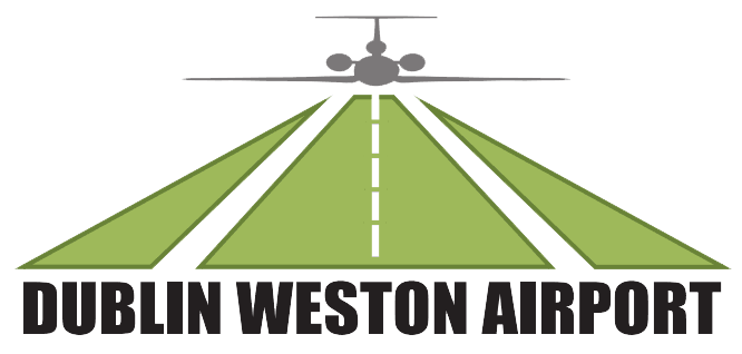 Airport Services | Weston Airport